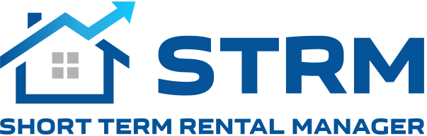 Short Term Rental Manager